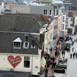 the-wonderful-climb-st-johns-cathedral-shertogenbosch-095_25681562475_o