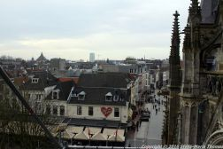 the-wonderful-climb-st-johns-cathedral-shertogenbosch-096_25588879551_o