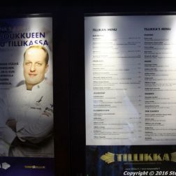 TILLIKKA, TAMPERE 009