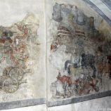 TURKU CASTLE 019