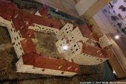 TURKU CASTLE 038