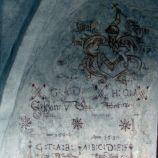TURKU CASTLE 047