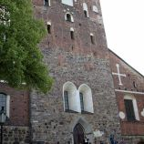 TURKU CATHEDRAL 002