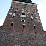 TURKU CATHEDRAL 003