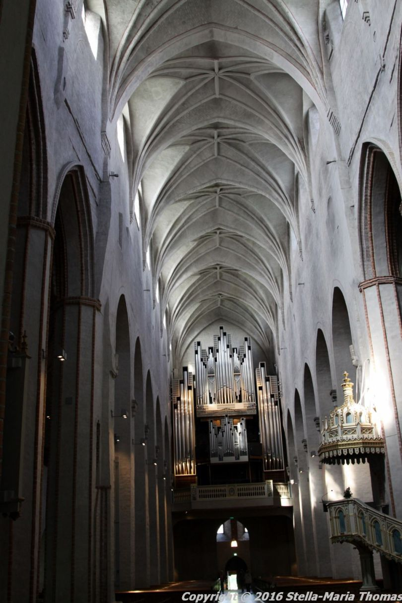 TURKU CATHEDRAL 017