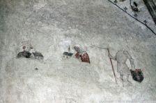 TURKU CATHEDRAL 024