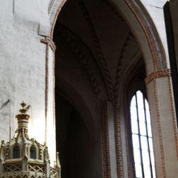 TURKU CATHEDRAL 029