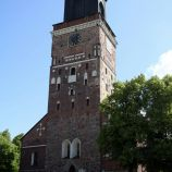 TURKU CATHEDRAL 034