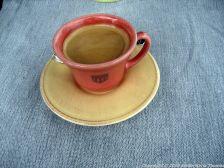 UUSI KILTA, NAANTALI, COFFEE 003