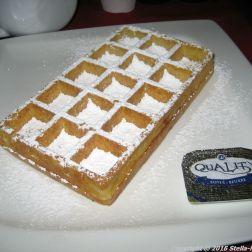 waffle-stop-001_23713395781_o