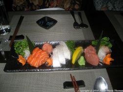 akasaka-assorted-sushi-006