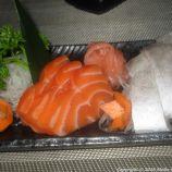 akasaka-assorted-sushi-007