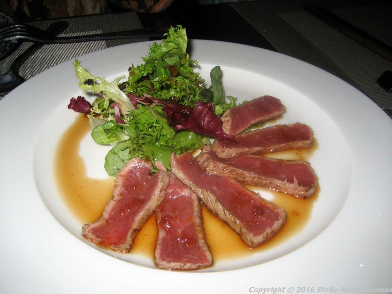 akasaka-beef-tataki-003