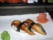akasaka-eel-sushi-008