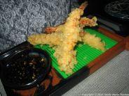 akasaka-prawn-tempura-009