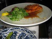 akasaka-salmon-teriyaki-with-boiled-rice-010