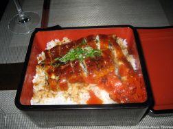 akasaka-unaju-012
