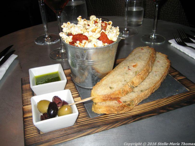 camerons-kitchen-september-2016-chorizo-popcorn-olives-focaccia-pesto-002