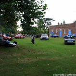 CARS IN THE CLAYDONS 2016 005