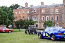 CARS IN THE CLAYDONS 2016 007