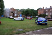 CARS IN THE CLAYDONS 2016 008