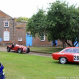 CARS IN THE CLAYDONS 2016 011