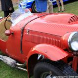 CARS IN THE CLAYDONS 2016 014