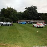 CARS IN THE CLAYDONS 2016 044