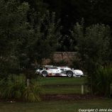 CARS IN THE CLAYDONS 2016 048