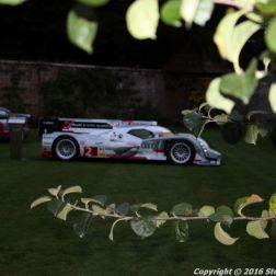CARS IN THE CLAYDONS 2016 051