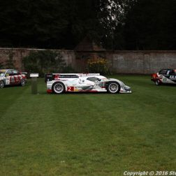 CARS IN THE CLAYDONS 2016 052