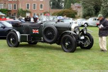 CARS IN THE CLAYDONS 2016 089