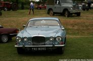 CARS IN THE CLAYDONS 2016 095