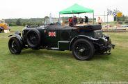 CARS IN THE CLAYDONS 2016 097