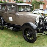 CARS IN THE CLAYDONS 2016 116