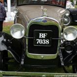 CARS IN THE CLAYDONS 2016 119