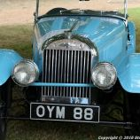 CARS IN THE CLAYDONS 2016 128