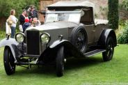 CARS IN THE CLAYDONS 2016 152