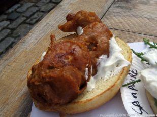 crabbieshack-deep-fried-soft-shell-crab-burger-007
