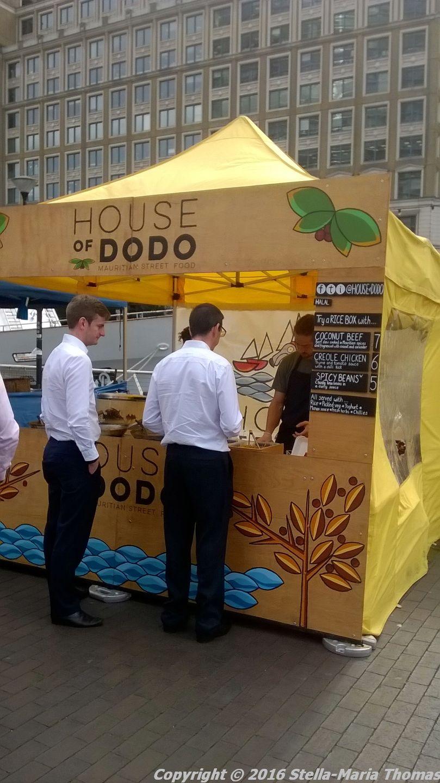 house-of-dodo-004