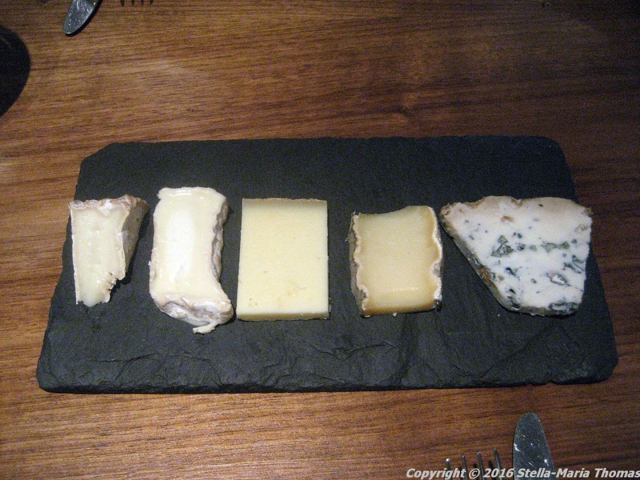 lautre-pied-cheese-006
