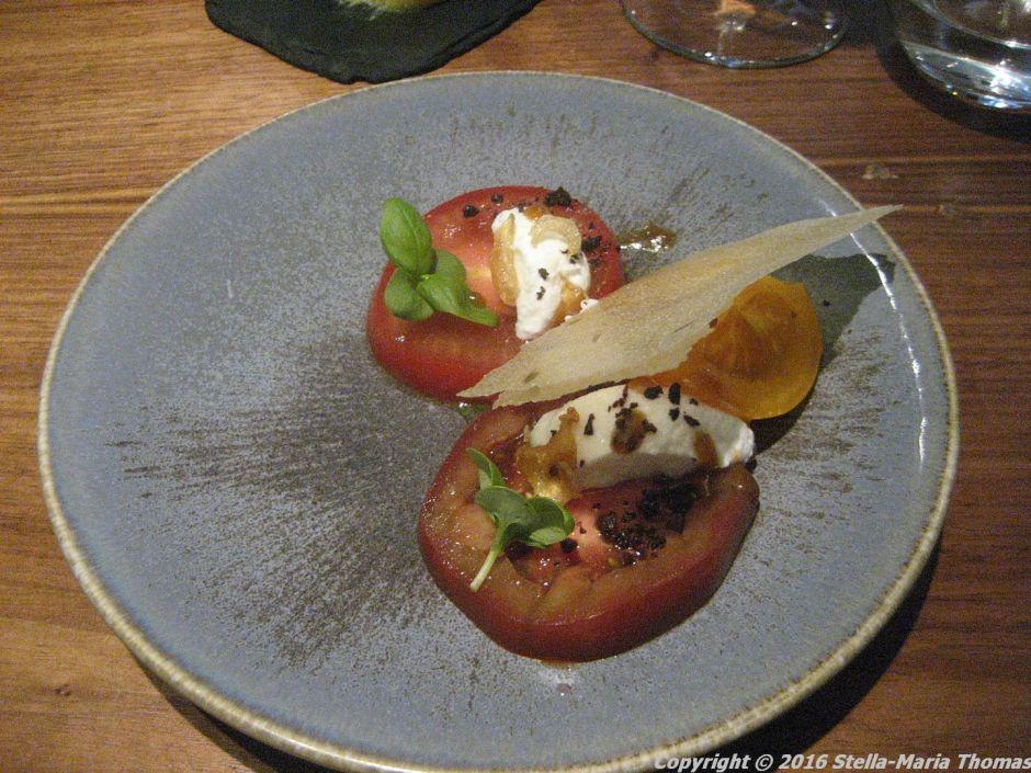 lautre-pied-heritage-tomato-salad-2016-003