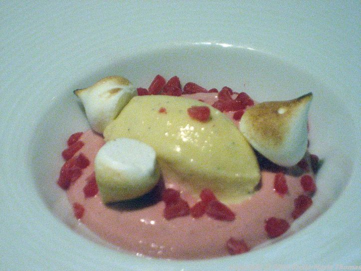 lautre-pied-pre-dessert-frozen-raspberries-010