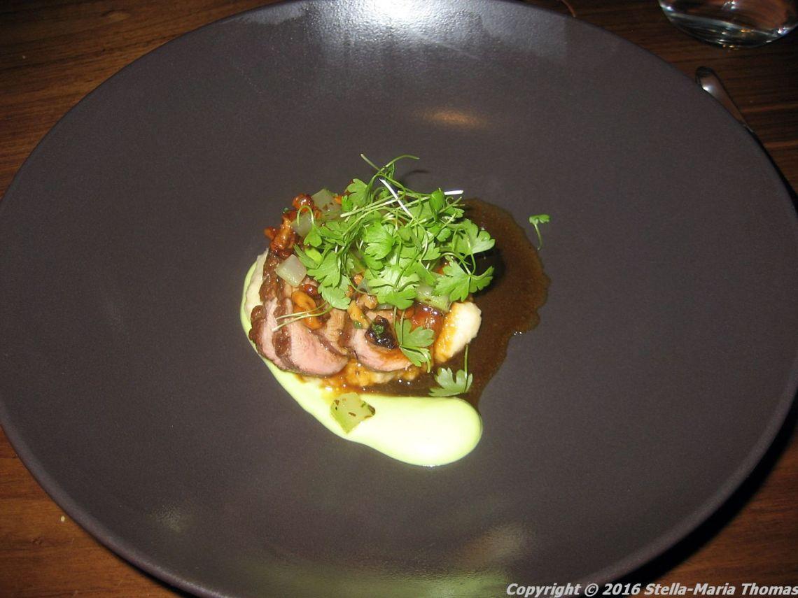 lautre-pied-roast-gressingham-duck-crushed-celeriac-celery-walnuts-brown-sauce-005