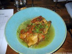 camerons-kitchen-chilean-wine-dinner-pollo-borracho-002