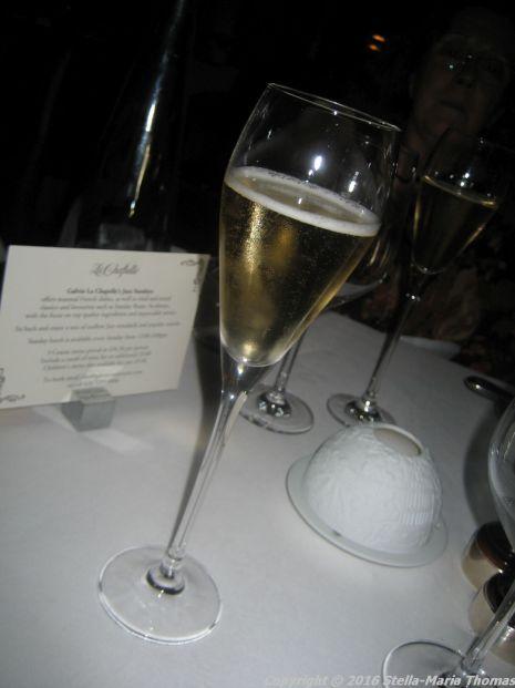 galvin-la-chapelle-champagne-005