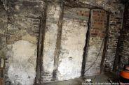 monks-walk-inn-beverley-0002