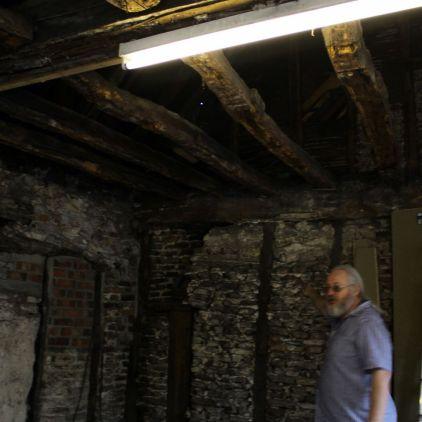 monks-walk-inn-beverley-0003