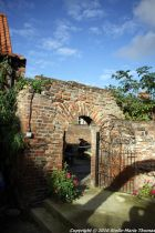 monks-walk-inn-beverley-0004