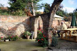monks-walk-inn-beverley-0005